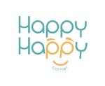 Happy Happy Corner