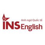Hệ Thống Anh Ngữ Quốc Tế Ins English