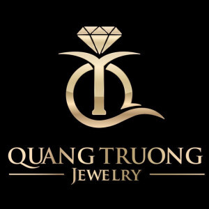Quang Trường Jewelry