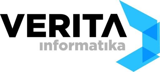 Pt Verita Informatika