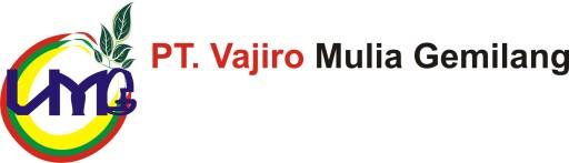 Vajiro Mulia Gemilang Pt