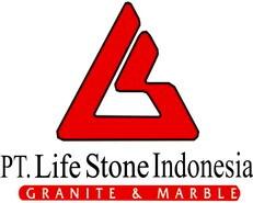 Life Stone Indonesia Pt