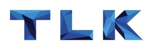 T.l.k Group