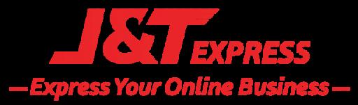 Công Ty TNHH Một Thành Viên Chuyển Phát Nhanh Thuận Phong (J&Amp;T Express) - Cn Hải Phòng