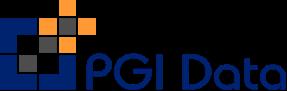Pt Platinumetrix Global Inovasi