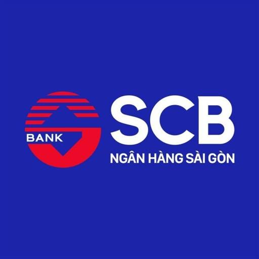 Ngân Hàng TMCP Sài Gòn Scb