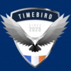 Công Ty Cổ Phần Timebird