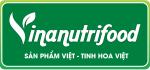Công Ty Cổ Phần Thực Phẩm Dinh Dưỡng Hữu Cơ Việt Nam