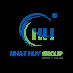 Công Ty Cổ Phần Đầu Tư Nhật Huy - Nhật Huy Group