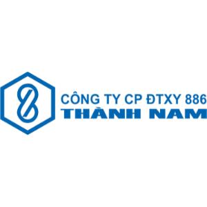 Công Ty CP Đầu Tư Xây Dựng 886 – Thành Nam