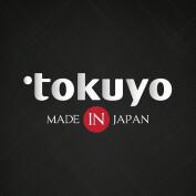Công Ty TNHH Thương Mại Tokuyo