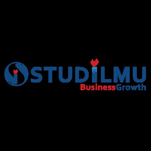 Studilmu Businessgrowth