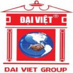 Công Ty TNHH Công Nghệ Quốc Tế Đại Việt