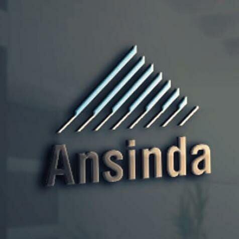 Pt. Ansinda Communication Indonesia