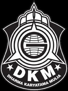 Pt Dharma Karyatama Mulia