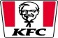 Kfc Vietnam