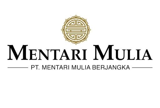 Mentari Mulia Berjangka Pt