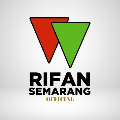 Rifan Group Semarang