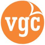Công Ty Cổ Phần Đầu Tư Xây Dựng Thương Mại Việt Global