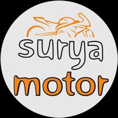 Suryamotor