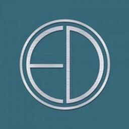 Eastern Digital logo
