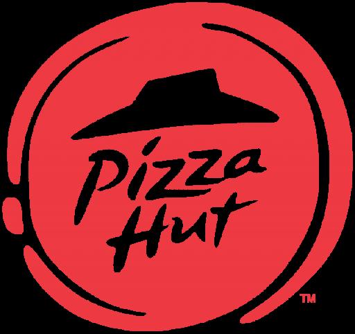 Công Ty TNHH Pizza Việt Nam