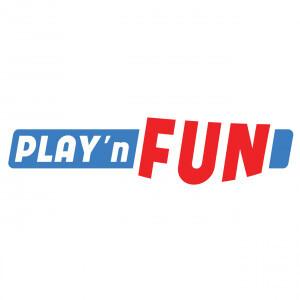 Công Ty Cổ Phần Play''n Fun