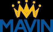 Công Ty Cổ Phần Mavin Austfeed logo