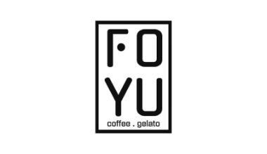Kopi Foyu