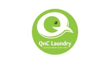 Qnc Laundry