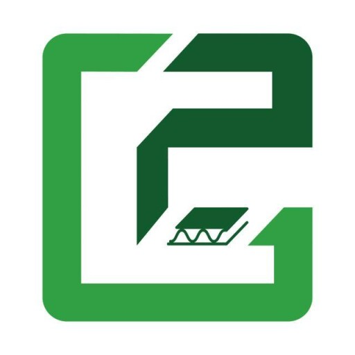Công Ty Cổ Phần Giấy G.p logo