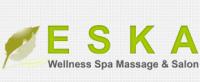 Eska Wellness Batam