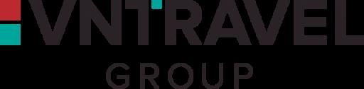 Vntravel Group