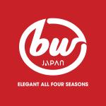Công Ty Cổ Phần Bw Japan