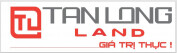 Công Ty Cổ Phần DV Và Đầu Tư Tân Long logo