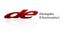Công Ty TNHH Dongdo Electronics Hải Phòng