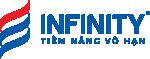 Công Ty Cổ Phần Đầu Tư Infinity Group logo