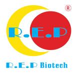 Công Ty CP Công Nghệ Sinh Học R.e.p logo