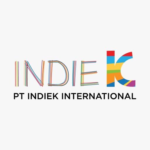 Indiek International