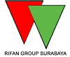 Rifan Group Indonesia