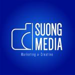 Sương Media logo