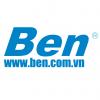 Công Ty Cổ Phần Bền ( Ben Computer )