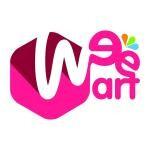 Nghệ Thuật Wee Art logo