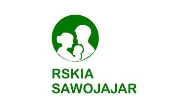 Rskia Sawojajar