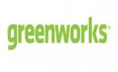 Công Ty TNHH Green Works Vn