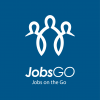 Công Ty Cổ Phần Jobsgo logo