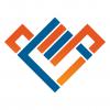 Công Ty Cổ Phần Hưng Vượng Developer logo
