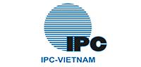 Ipc Group