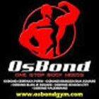 Osbond Gym