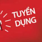 Công Ty Cổ Phần Đầu Tư Kiến Trúc Thăng Long logo